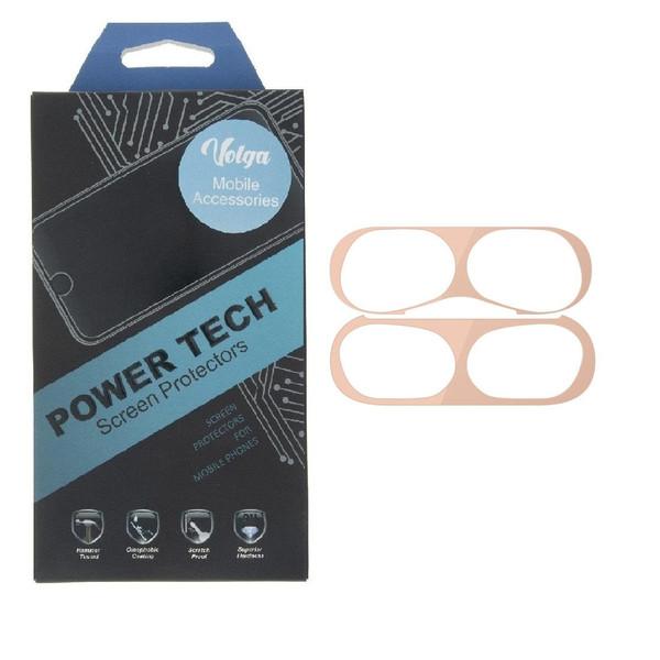 برچسب محافظ ولگا مدل Do-Powertech مناسب برای کیس اپل ایرپاد پرو