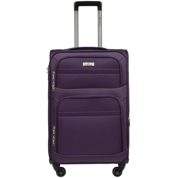 چمدان سونادا مدل mm-24 سایز متوسط