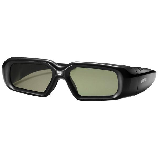 عینک سه بعدی بنکیو مدل DGD24