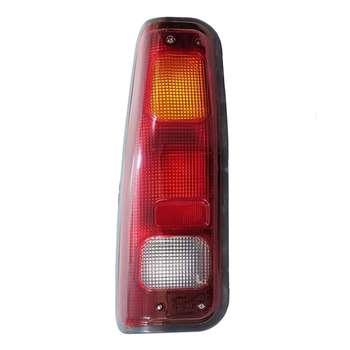 چراغ خطر عقب چپ خودرو اوژن مدل GT123 مناسب برای پیکان وانت