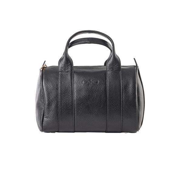 کیف دستی زنانه صاد کد AS0203