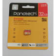 کارت حافظه microSDHC پاناتک مدل Extreme کلاس 10 استاندارد UHS-I U1 سرعت 30MBps ظرفیت 32 گیگابایت thumb 1