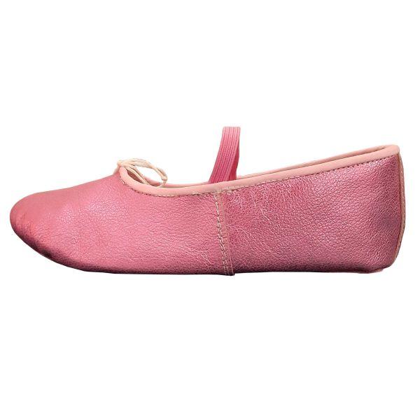 کفش مخصوص باله زنانه کد PMK01