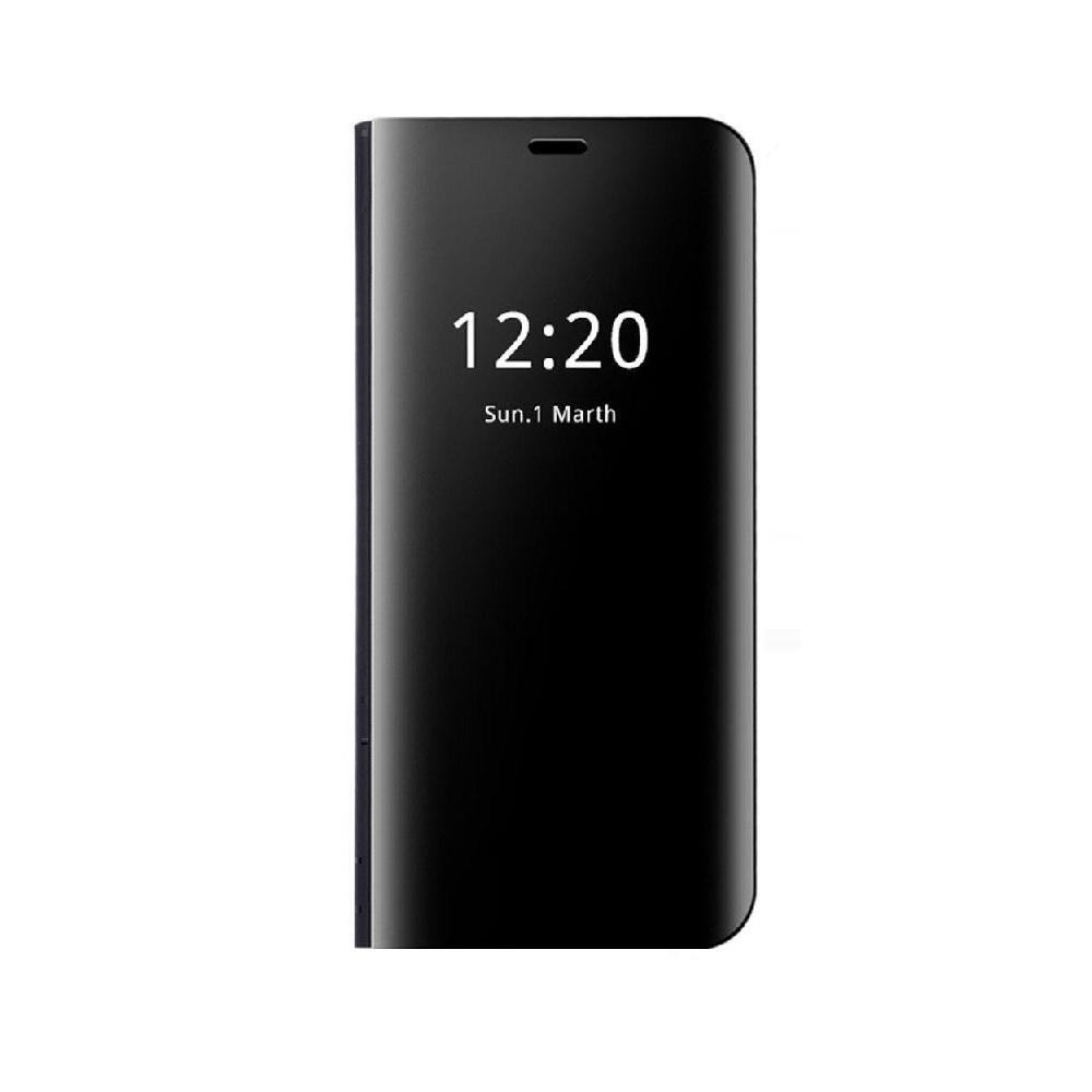 کیف کلاسوری مدل CL10 مناسب برای گوشی موبایل سامسونگ Galaxy M31
