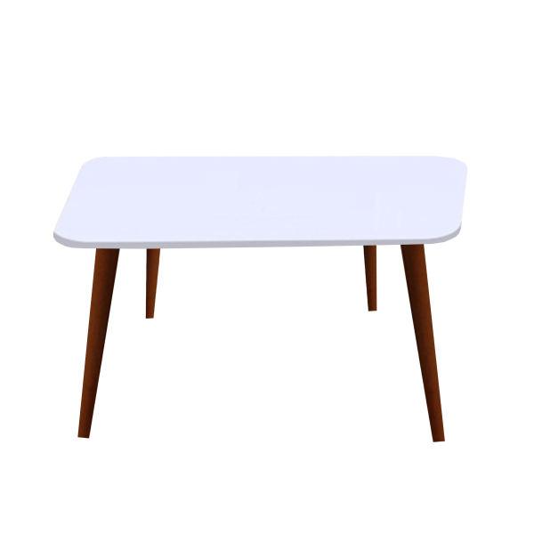 میز پذیرایی مدل مینو کد 01
