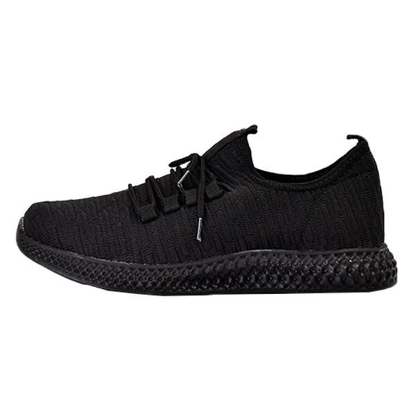 کفش مخصوص پیاده روی مردانه مدل Arshi-New