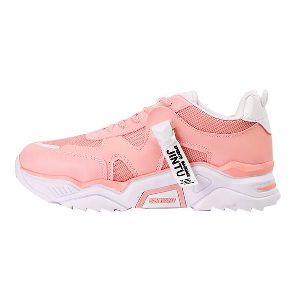 کفش مخصوص پیاده روی زنانه مدل J2-Gol