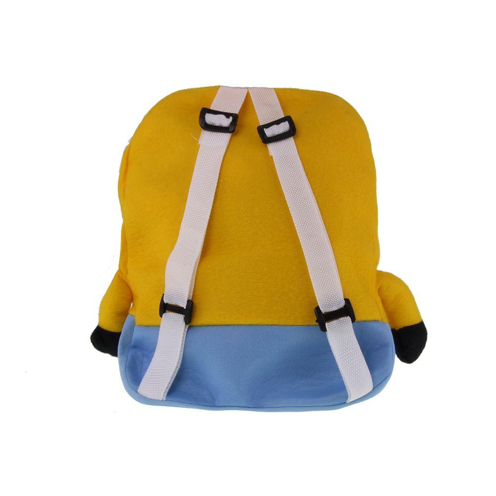 کوله پشتی بچگانه کد MI01 -  - 2