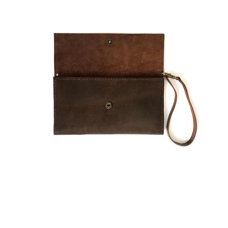 کیف پول انارلدر کد n432
