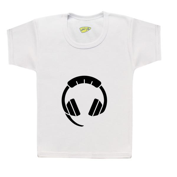 تی شرت پسرانه کارانس طرح گیمر  مدل BT-2051