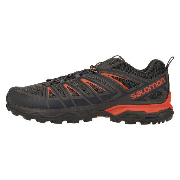 کفش کوهنوردی مردانه مدل x ultra 3 غیر اصل