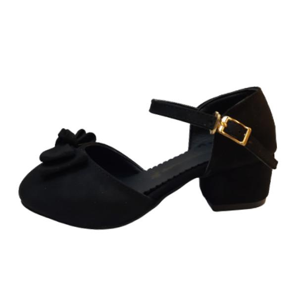 کفش دخترانه کد 0065