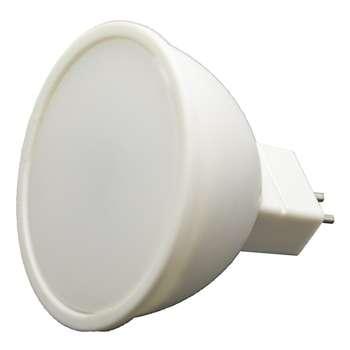 لامپ هالوژن 6 وات اچ ام کد SL24