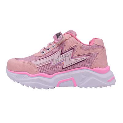 تصویر کفش مخصوص پیاده روی دخترانه مدل رونا کد 7311