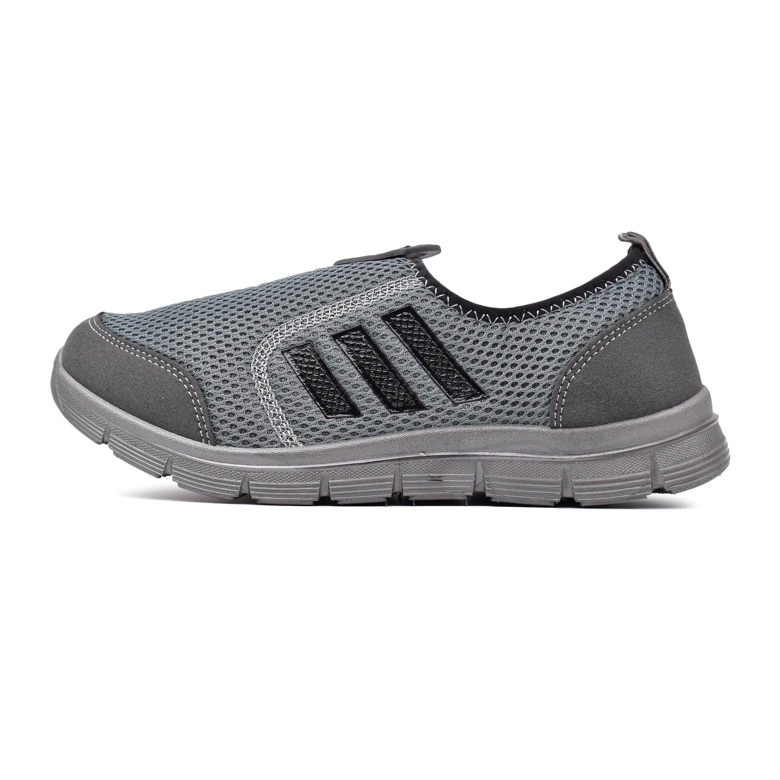 کفش مخصوص پیاده روی مردانه هانی کو کد 7312