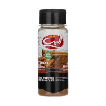 پودر دارچین الیت - 55 گرم