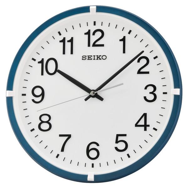 ساعت دیواری سیکو مدل QXA652