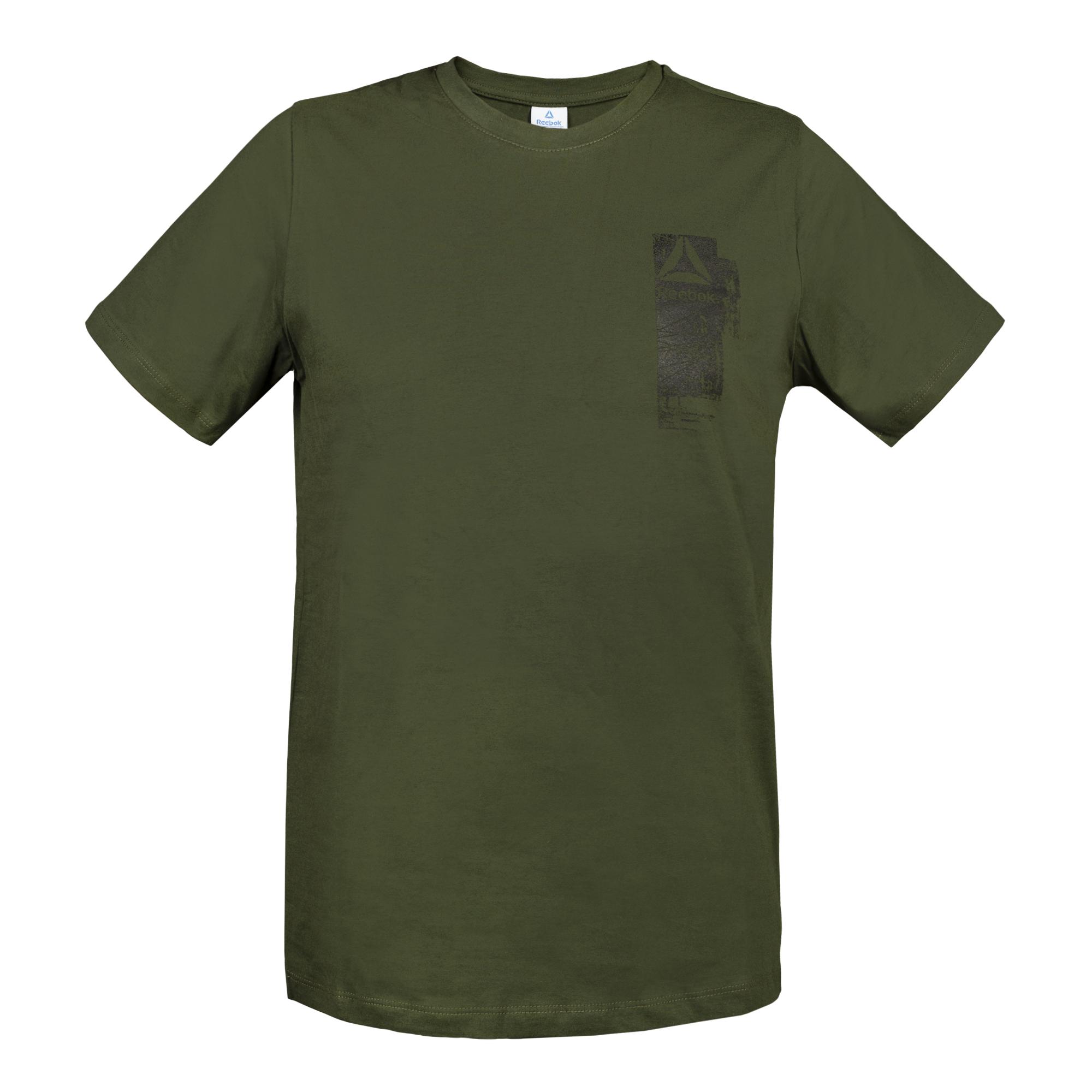 تي شرت ورزشي مردانه کد 014-2553                     غیر اصل