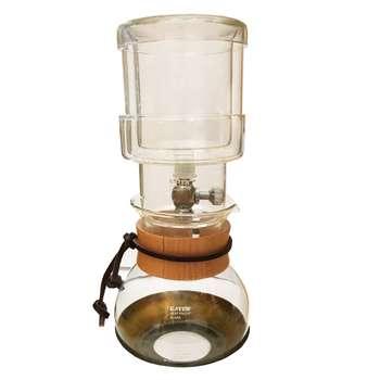 قهوه ساز گتر مدل کلد برو