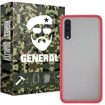 کاور ژنرال مدل M21 مناسب برای گوشی موبایل سامسونگ Galaxy A50/ A30S/ A50S