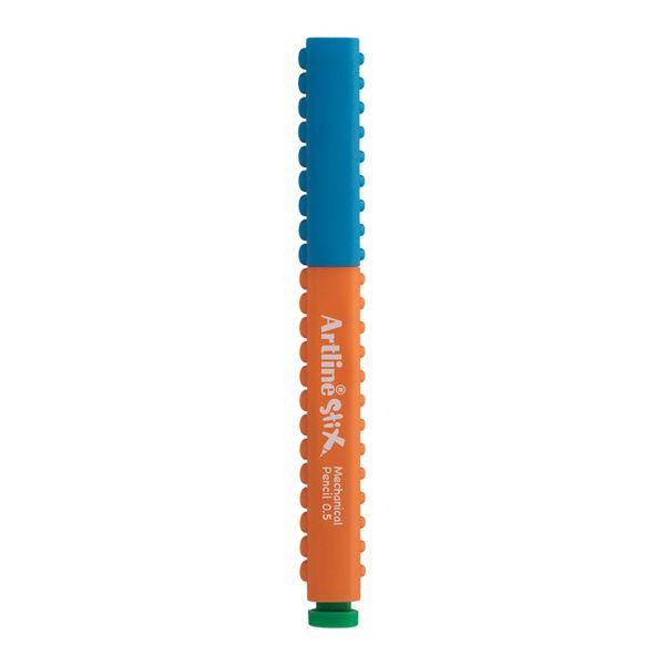 مداد نوکی 0.5 میلی متری  آرت لاین سری استیکس کد ETX7050
