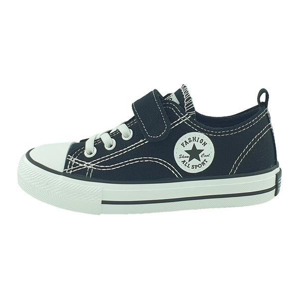 کفش راحتی بچگانه کانورس مدل 151565