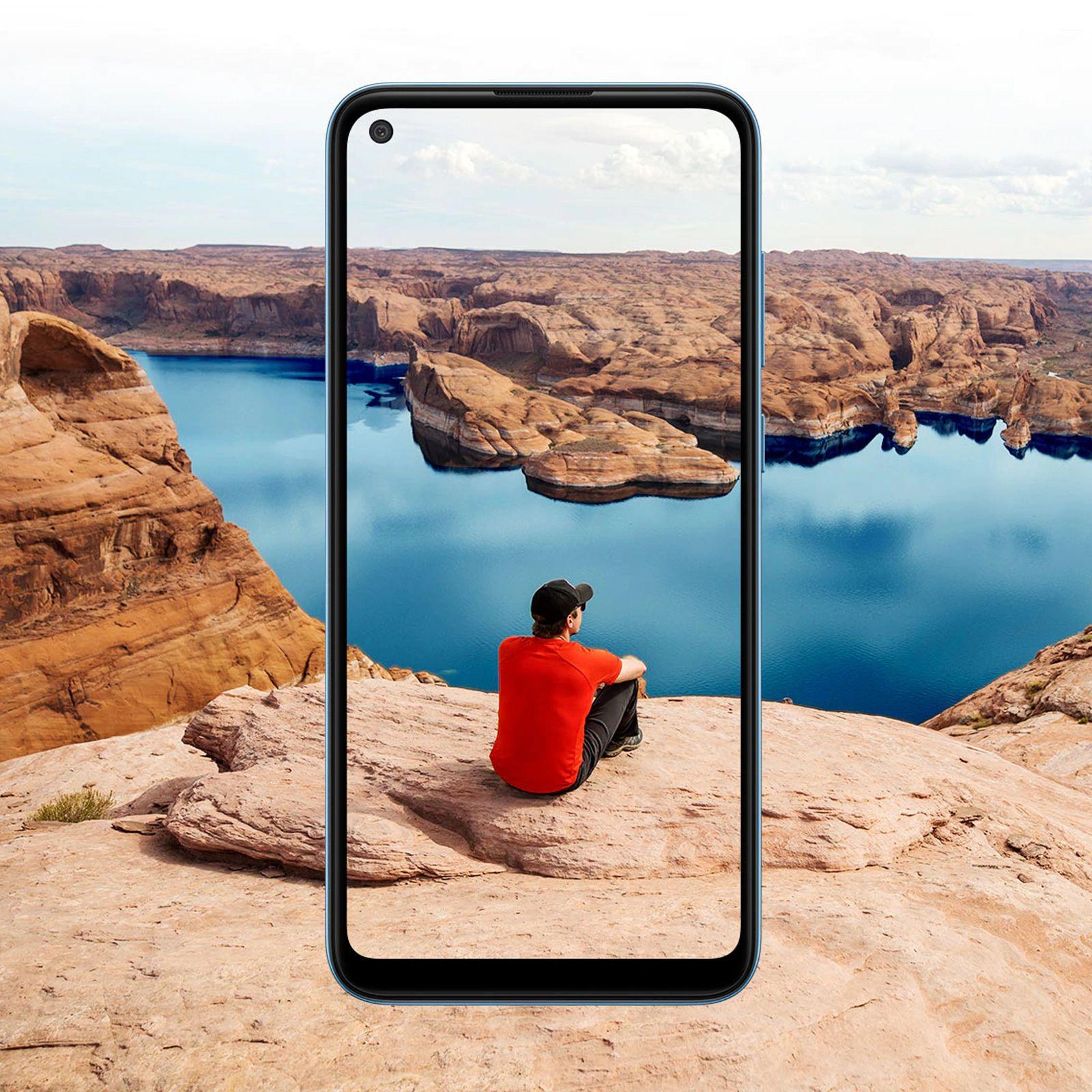 گوشی موبایل سامسونگ مدل Galaxy A11 SM-A115F/DS دو سیم کارت ظرفیت 32 گیگابایت با 3 گیگابایت رم main 1 6