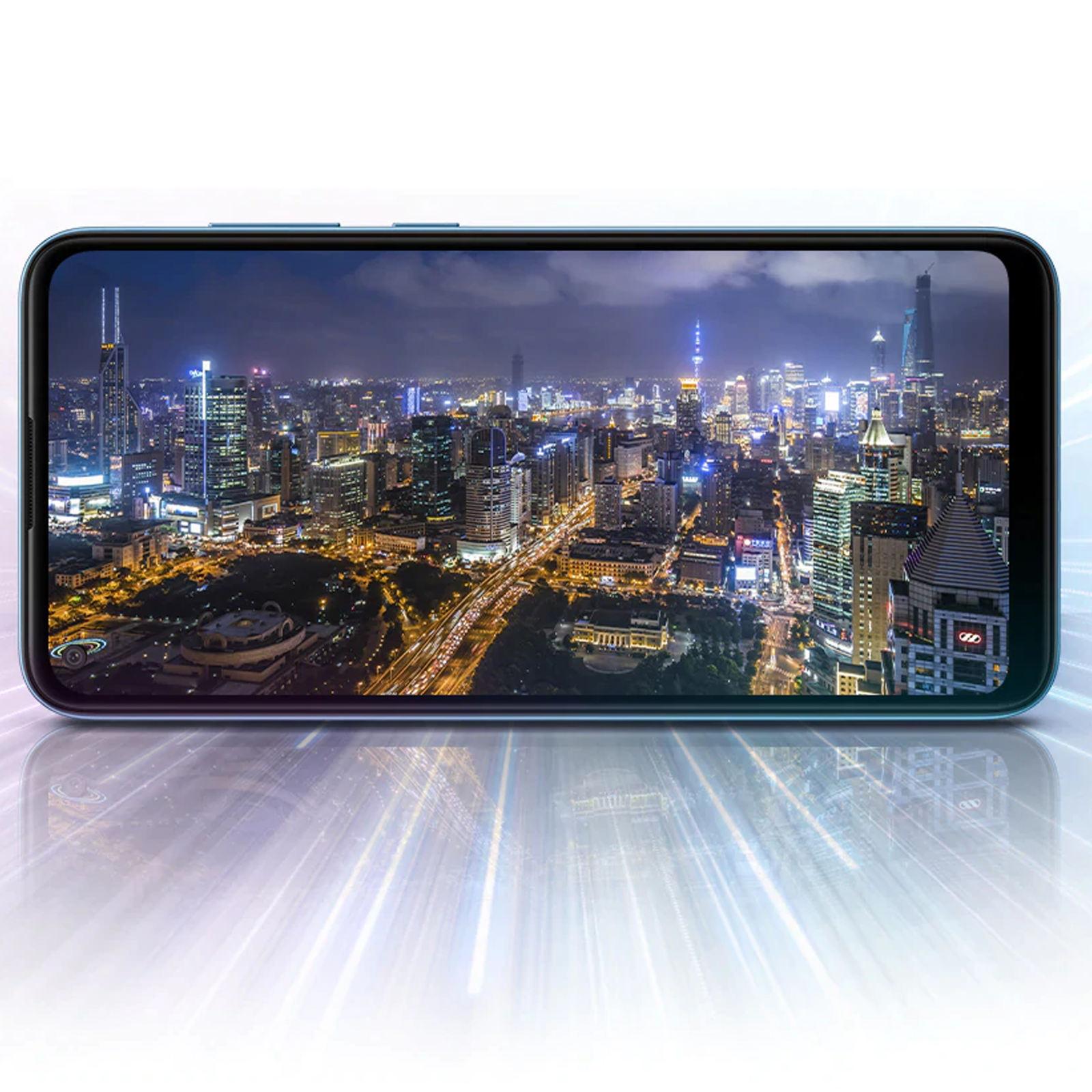 گوشی موبایل سامسونگ مدل Galaxy A11 SM-A115F/DS دو سیم کارت ظرفیت 32 گیگابایت با 3 گیگابایت رم main 1 10