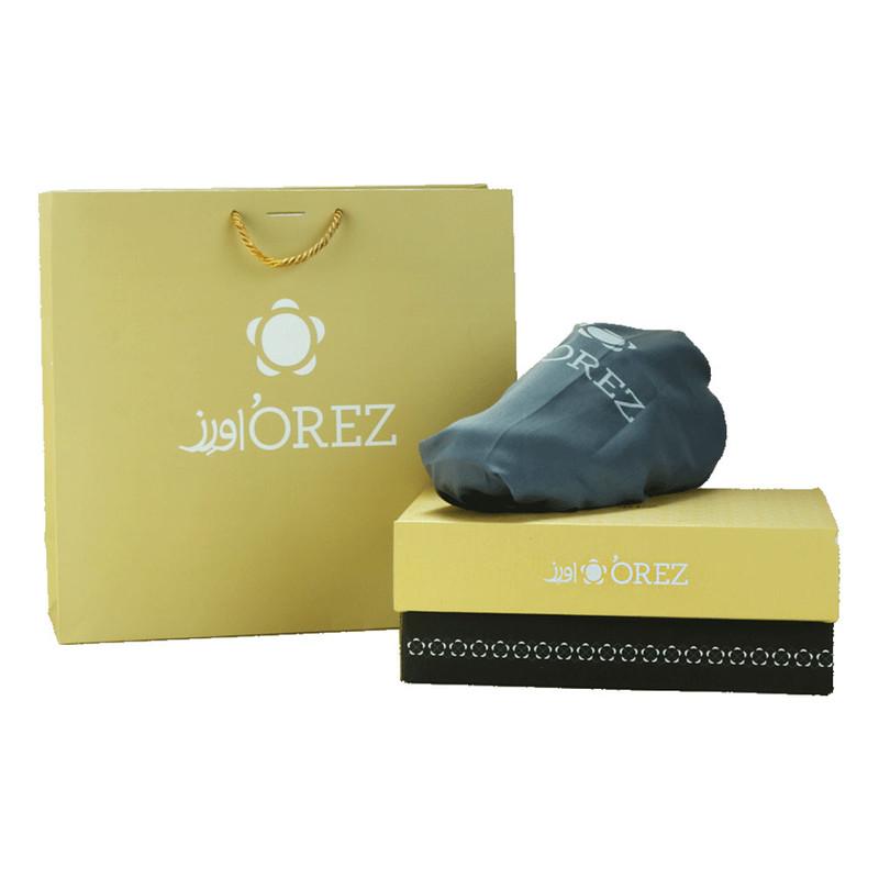 کفش روزمره زنانه اورز مدل SILK 2