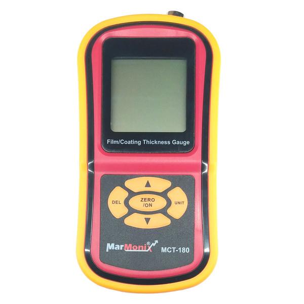 ضخامت سنج رنگ مارمونیکس مدل MCT-180