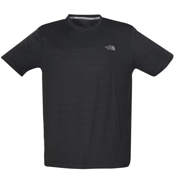 تی شرت مردانه نورث فیس کد N31