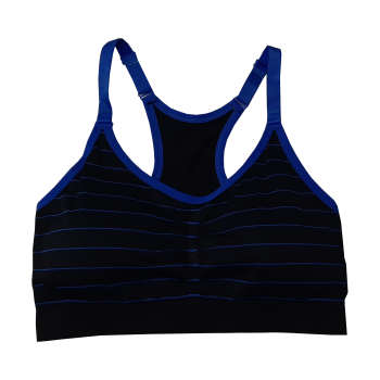 نیم تنه ورزشی زنانه کد 1010