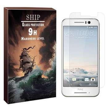 محافظ صفحه نمایش شیپ مدل SAD-01 مناسب برای گوشی موبایل اچ تی سی One s9