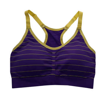 نیم تنه ورزشی زنانه کد 1011