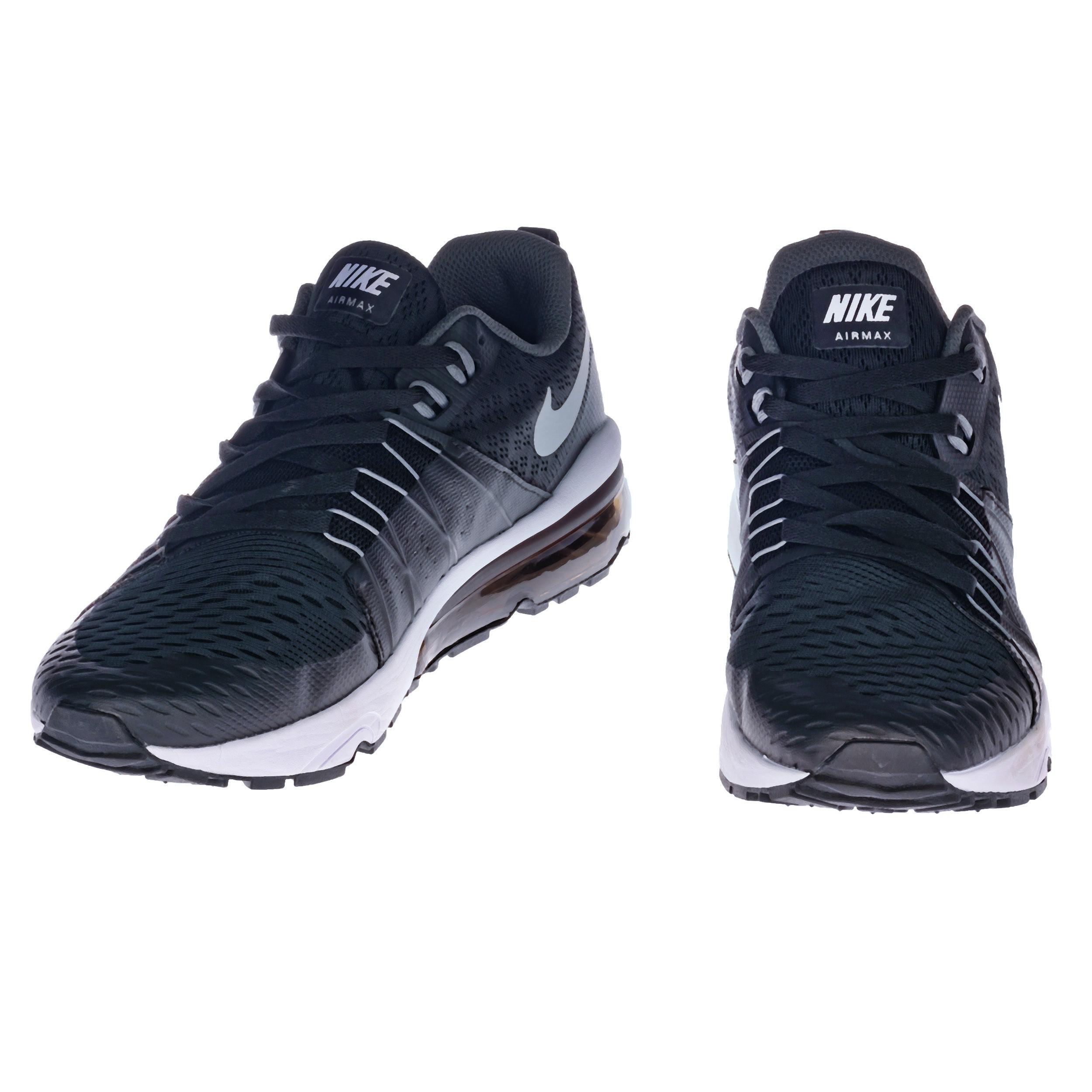 خرید                      کفش  پیاده روی مردانه کد A22