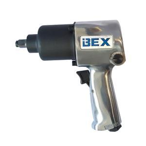 آچار بکس بادی بکس مدل IT241-B1