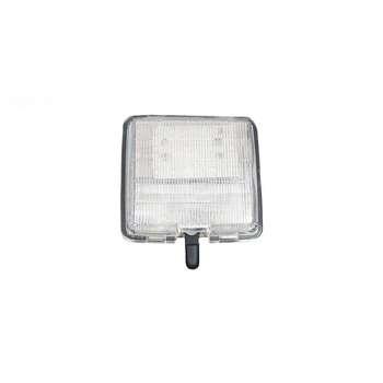چراغ سقف خودرو تک لایت اس ام دی مدل AM 5964 مناسب برای پراید