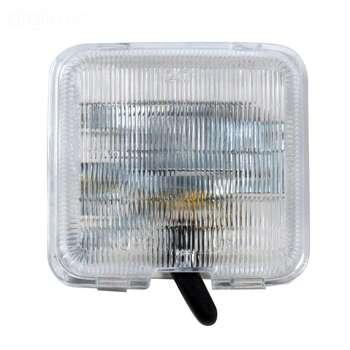 چراغ سقف خودرو تک لایت  مدل AM 5964 مناسب برای پراید