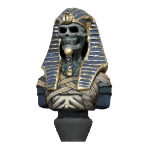سردنده طرح فرعون کد 1003