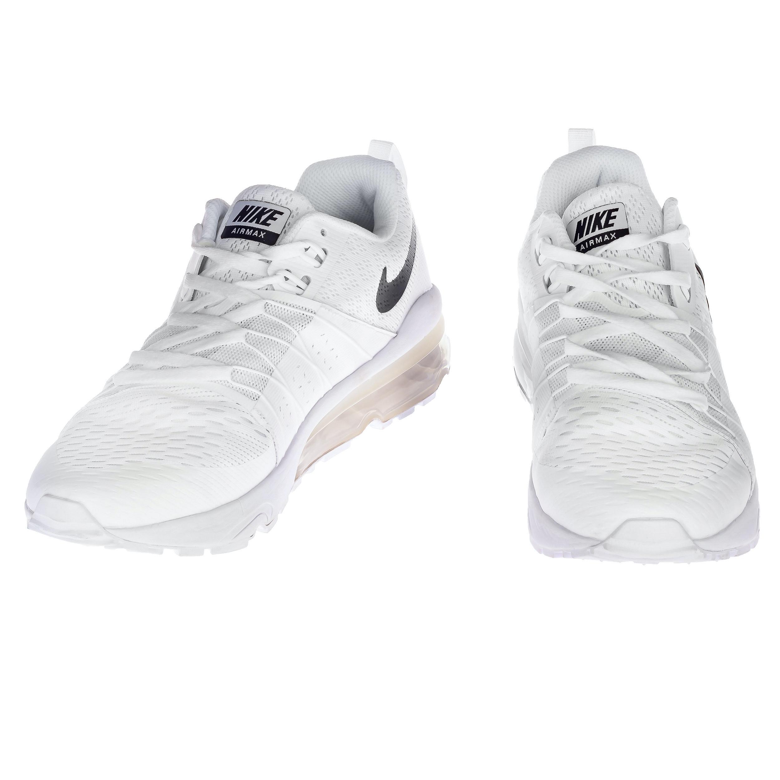 خرید                      کفش  پیاده روی مردانه کد A29