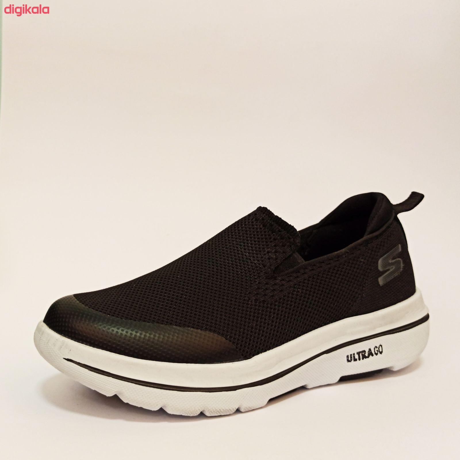 کفش راحتی مدل gowalk19 main 1 1