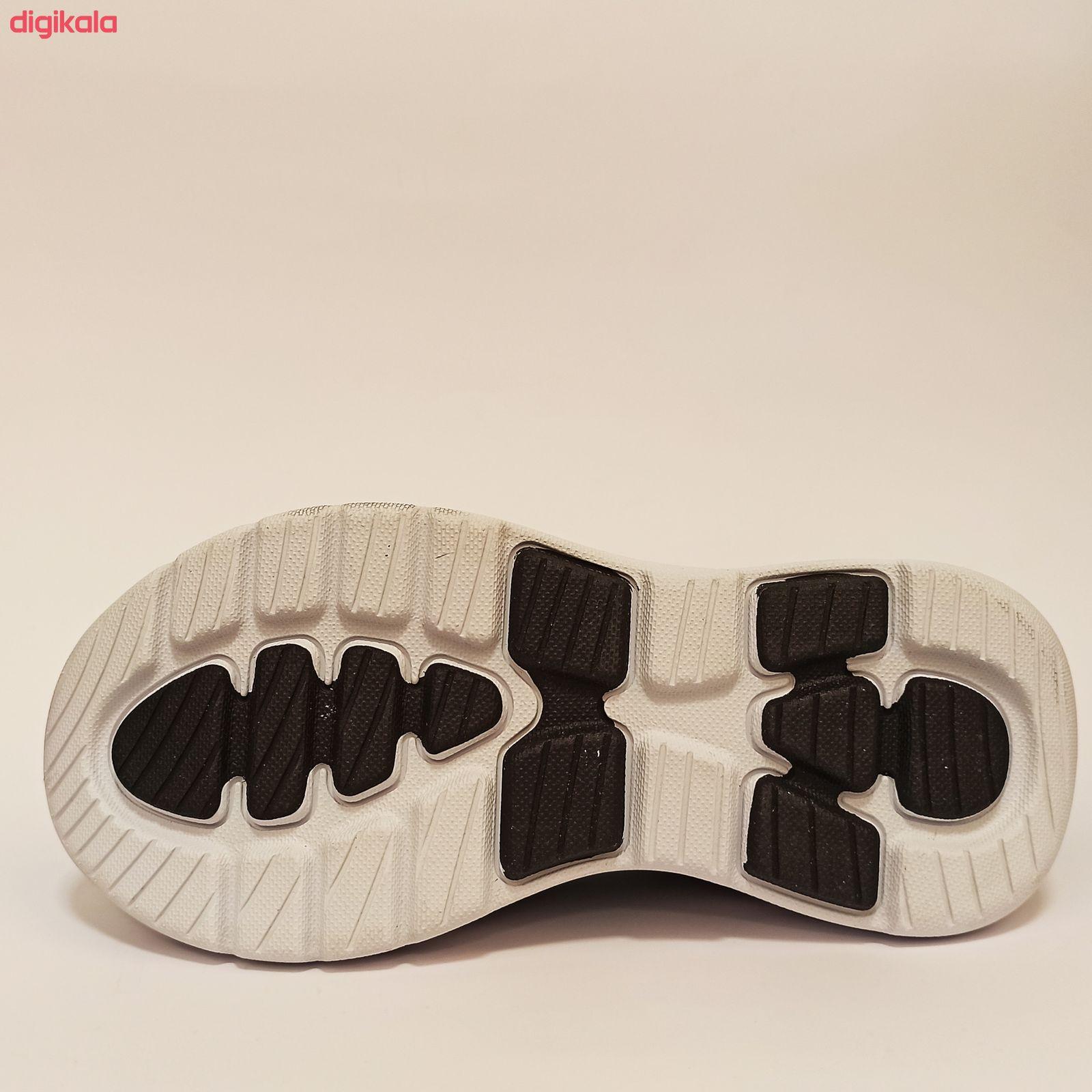 کفش راحتی مدل gowalk19 main 1 3