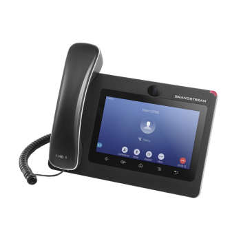 تلفن تحت شبکه گرنداستریم مدل GXV3380
