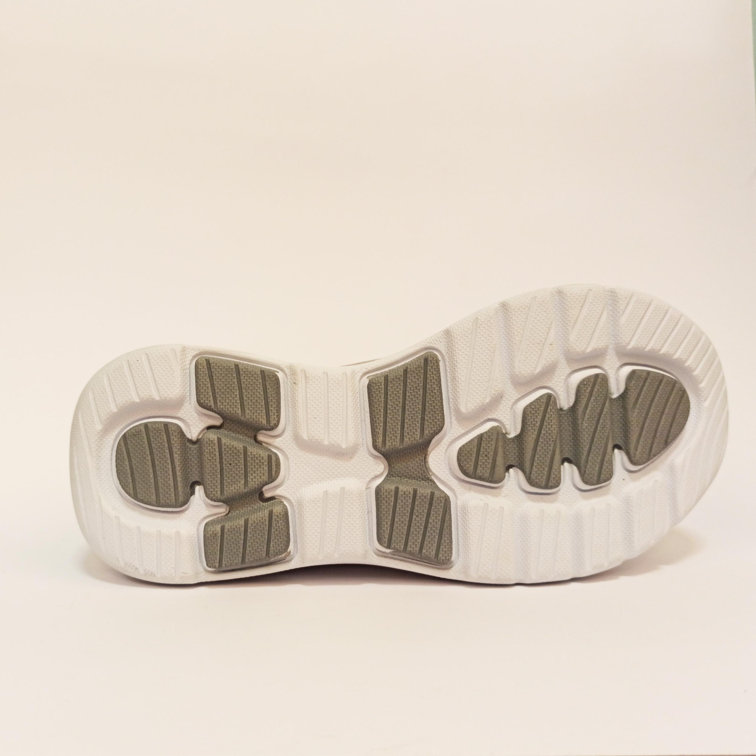 کفش مخصوص پیاده روی مدل gowalk25                     غیر اصل