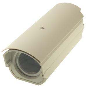 کاور دوربین مداربسته مدل AMT - 1055