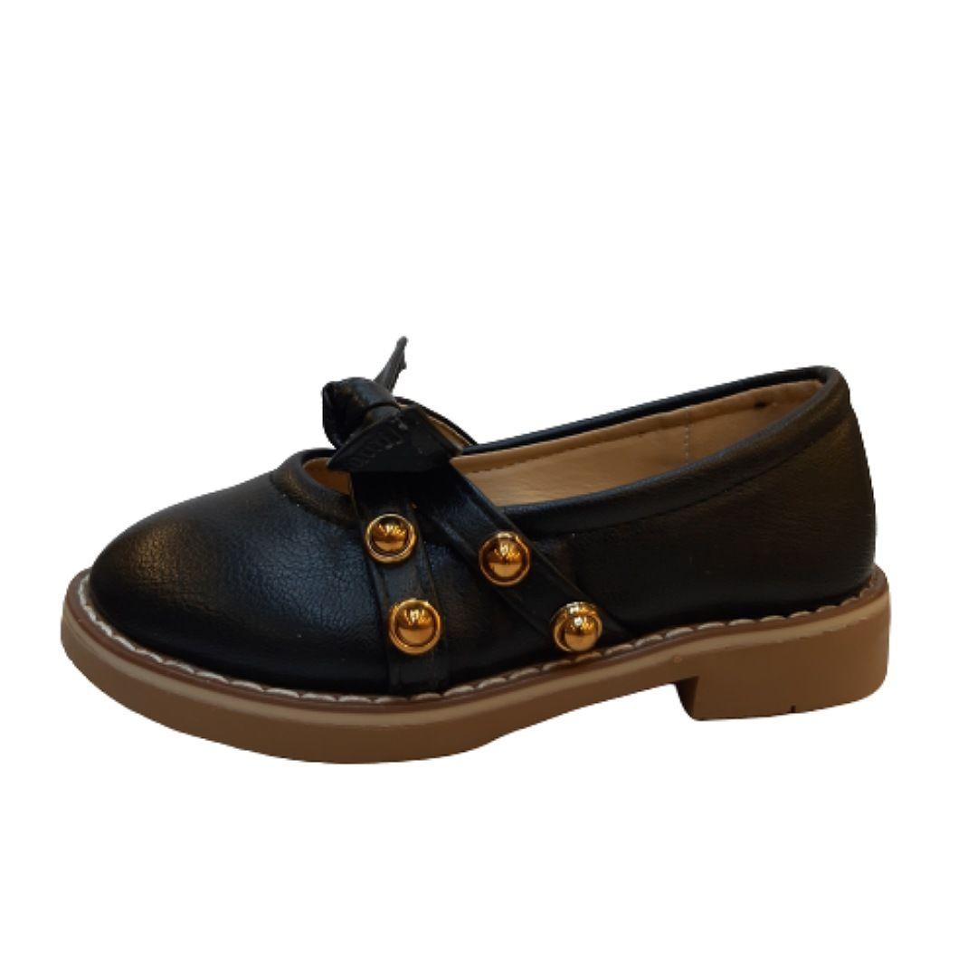 کفش دخترانه کد 1080 -  - 2