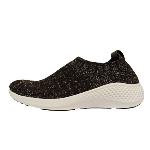 کفش مخصوص پیاده روی زنانه مدل gowalk22