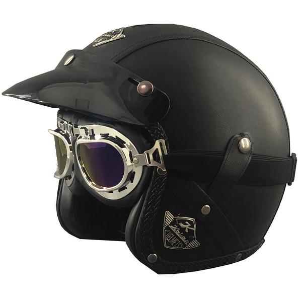 کلاه کاسکت مدل DNO