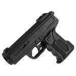 تفنگ بازی طرح کلت مدل M-11 thumb