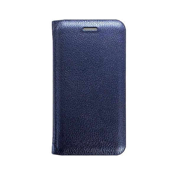 کیف کلاسوری مدل FC01 مناسب برای گوشی موبایل سامسونگ Galaxy A3 2016/A310